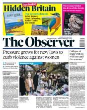 The Observer (UK)